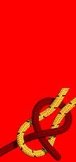 alpin-logo