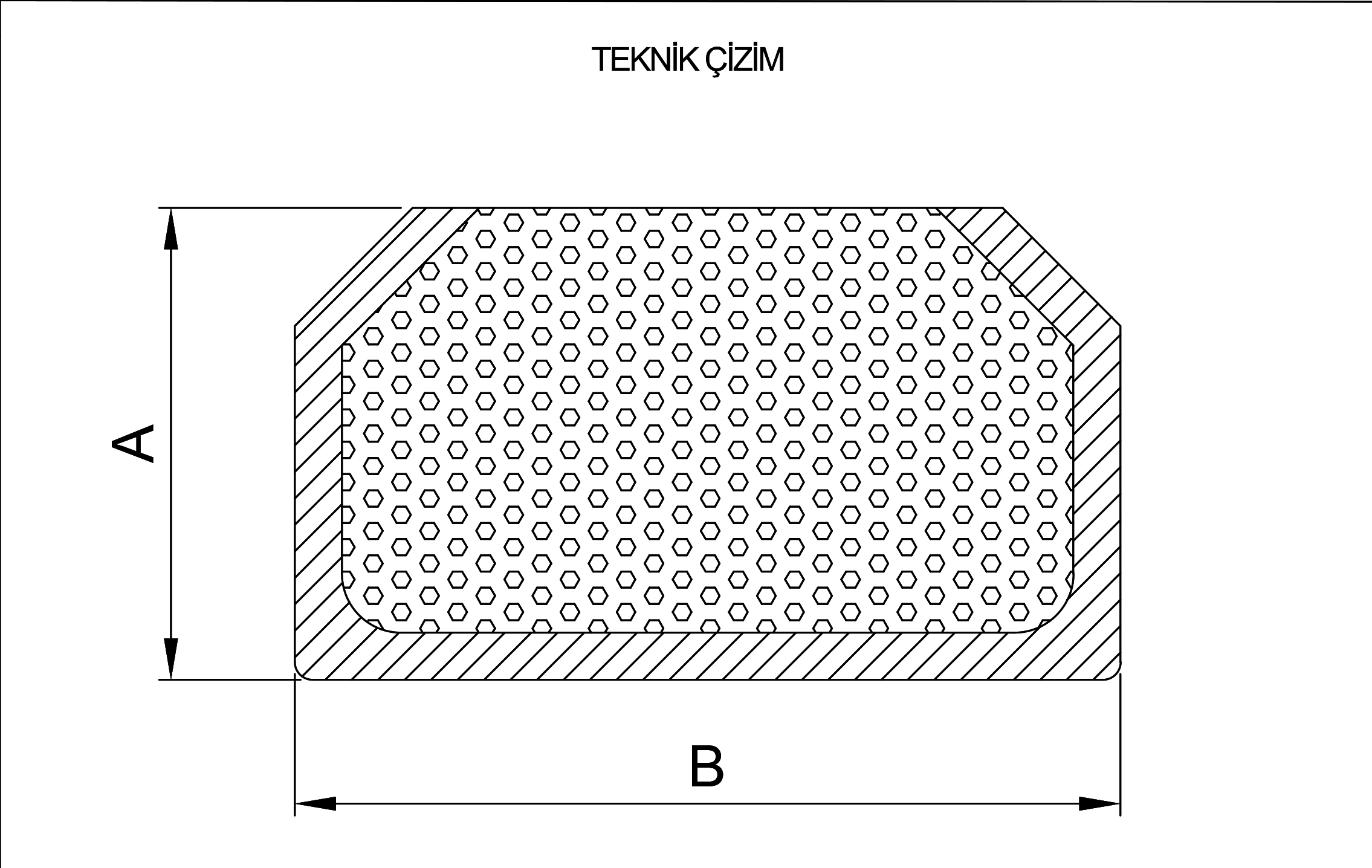gemi-ambar-conta-listesi-1