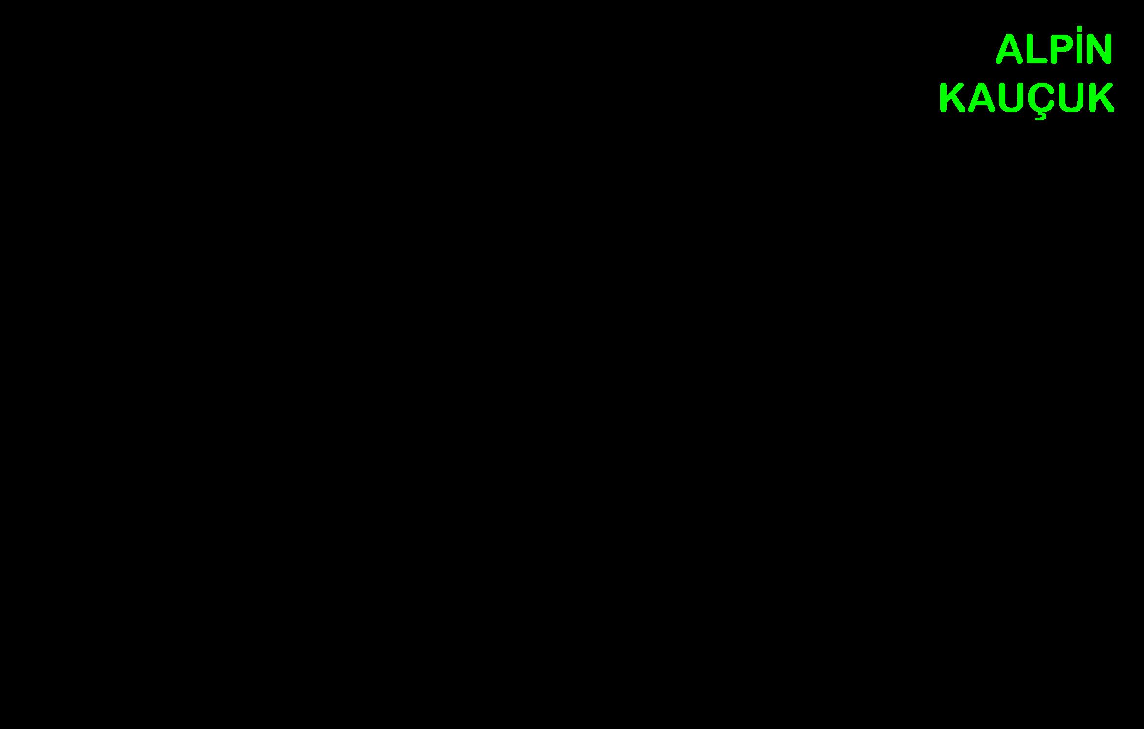 gemi-ambar-conta-listesi-2